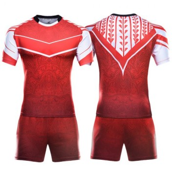 2020 Custom RUGBY JERSEY  Name Number