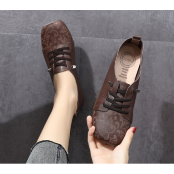 Chinese Style Women's Shoes