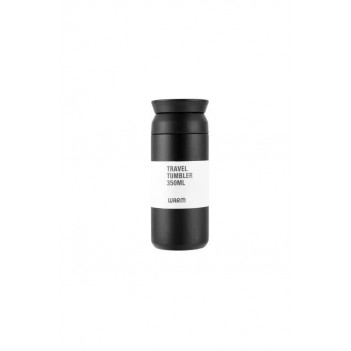 2020 New creative coffee cup|304 Stainless steel insulated water cup|Business straight cup