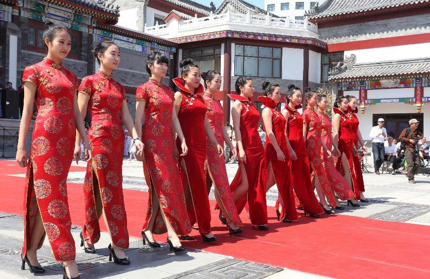 6d74e9702 Where to find the best qipao tailors in Shanghai